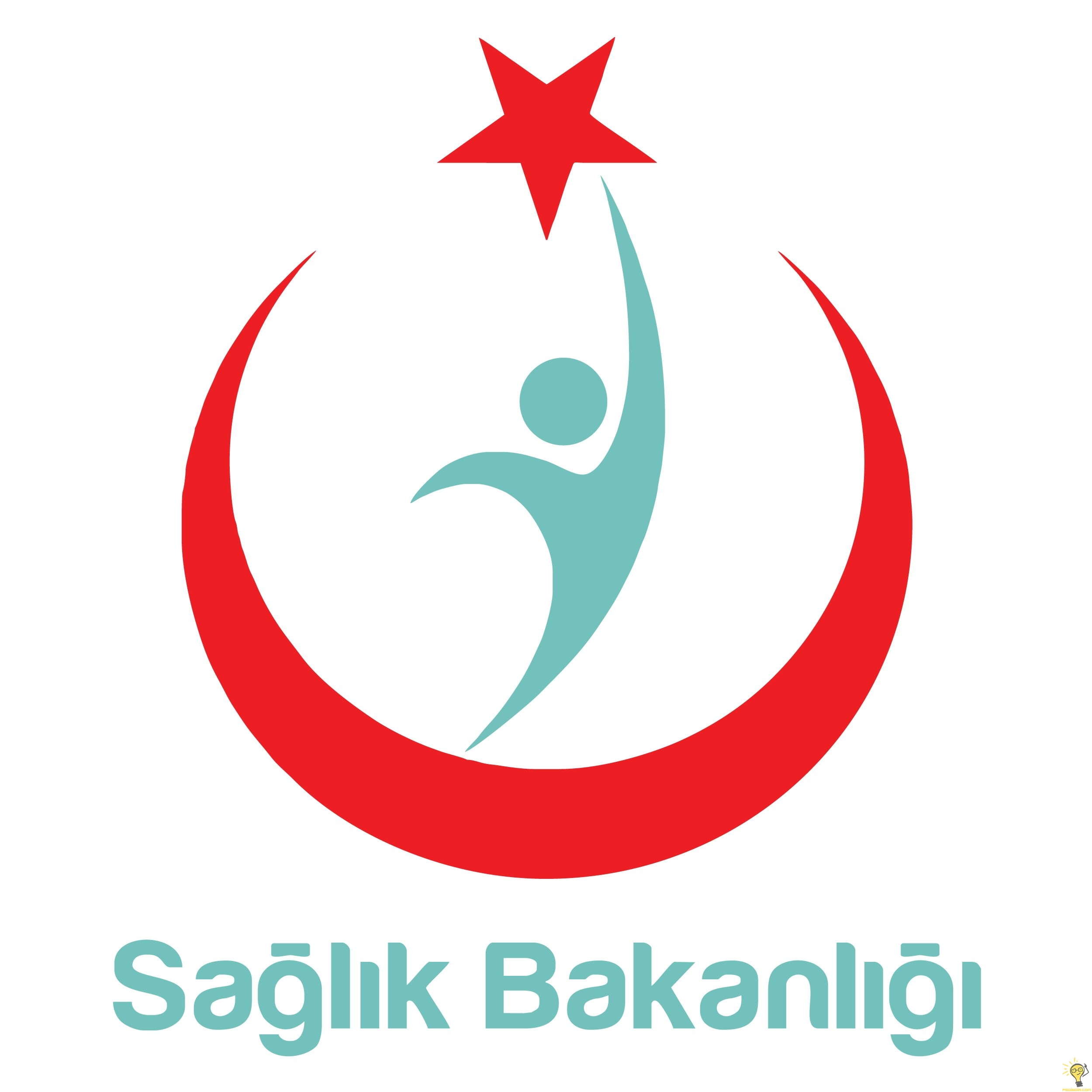saglik_bakanligi_logo-vektorel