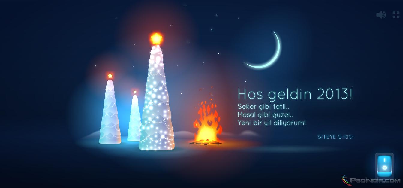 Yeni-Yılınız-Kutlu-Olsun2013
