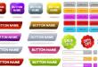 PSD-Web-Buton